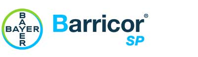 Barricor Logo